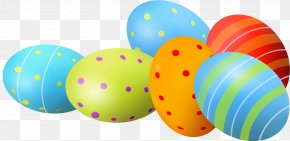 Vector Egg 1 - Euclidean Vector Gratis Illustration PNG