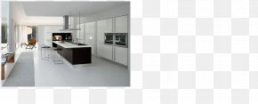 Kitchen - Kitchen Interior Design Services Exhaust Hood Table Home Appliance PNG