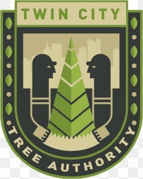 Tree - Tree Logo Brand Wood Pruning PNG