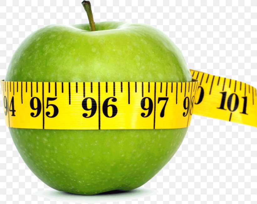 Weight Loss Apple Diet Health Food Png 824x654px Weight Loss Apple Apple A Day Keeps The