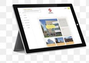 Hewlett-packard - Hewlett-Packard User Interface Design Computer Software PNG
