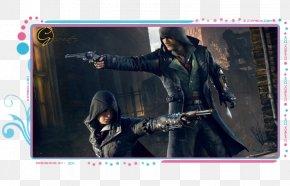 Assassins Creed Unity - Assassin's Creed Syndicate Assassin's Creed Unity Assassin's Creed Odyssey Desktop Wallpaper Video Games PNG