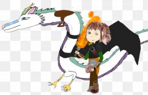 Halloween Costume - Chihiro Ogino Character Halloween Costume Child PNG