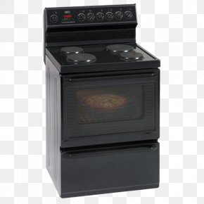 Stove - Cooking Ranges Oven Gas Stove Electric Stove PNG