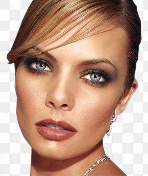 Nose Cheek - Face Hair Eyebrow Chin Skin PNG