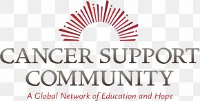Rutgers Cancer Institute Of New Jersey Cancer Support Community Oncology Nursing The Wellness Community PNG
