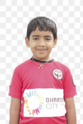 T-shirt - T-shirt Child Actor Boy Toddler PNG