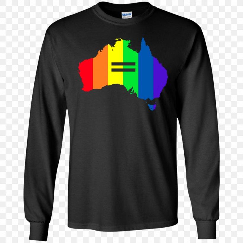 T-shirt Hoodie Sleeve Clothing, PNG, 1155x1155px, Tshirt, Active Shirt, Brand, Clothing, Gildan Activewear Download Free