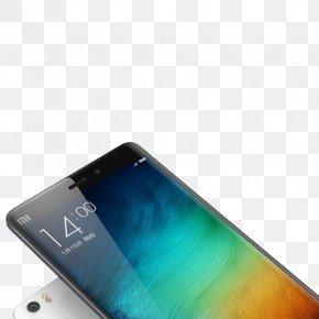 Millet Smartphone - Xiaomi Mi Note 2 Xiaomi Mi 5 Xiaomi Mi4 Xiaomi Redmi Note Samsung Galaxy Note 4 PNG