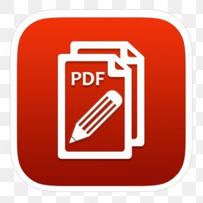 Android - PDF Split And Merge Editing Computer File Android Application Package PNG