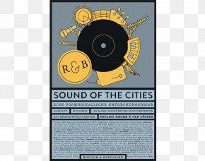 Austin: Eine Popmusikalische Entdeckungsreise WienPop: Fünf Jahrzehnte Musikgeschichte Erzählt Von 130 Protagonisten Book Amazon.com HardcoverBook - Sound Of The Cities PNG