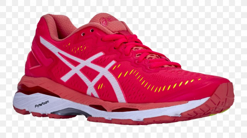 Sports Shoes Asics Women's Gel 19 Running Shoes Asics