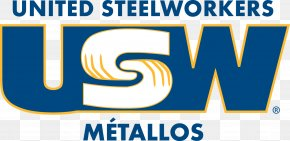 Local 8694 USW Local 1998 Trade Union United Steelworkers Local 6166United States - United Steelworkers Of America PNG