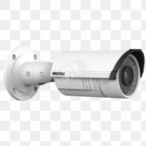 Camera - Camera Closed-circuit Television 1080p HIKVISION DS-2CE16F1T-IT (2.8 Mm) Analog High Definition PNG