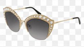 Ray Ban Sunglasses - Sunglasses Gucci Ray-Ban Fashion PNG