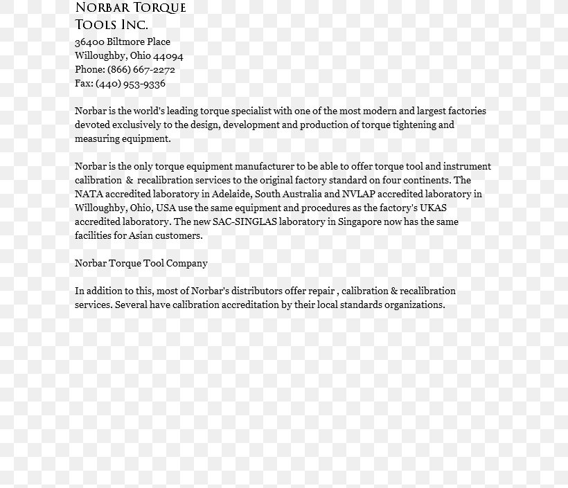 Cover Letter Product Sample Promotion Template, PNG ...