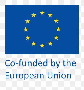 European Union Energy Label - Member State Of The European Union Germany Flag Of Europe European Commission PNG