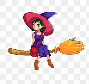 The Legend Of Zelda - Oracle Of Seasons And Oracle Of Ages The Legend Of Zelda: Twilight Princess HD Hyrule Warriors Princess Zelda PNG