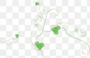 Leaf Swag - Leaf Product Design Plant Stem Flower PNG