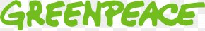 Greenpeace Organization Sinking Of The Rainbow Warrior Logo PNG