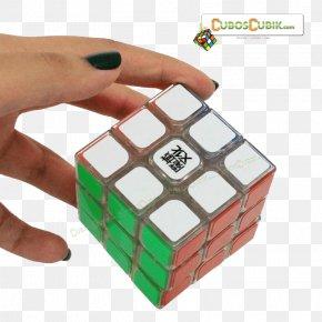 Cube - Rubik's Cube Hasbro Monopoly Millionaire Puzzle Game PNG