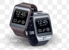 Discount Time - Samsung Gear 2 Samsung Galaxy Gear Samsung Galaxy S II Samsung Galaxy Note 3 Neo Samsung GT-S7560 Galaxy Trend PNG