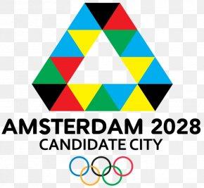 2024 Summer Olympics 2028 Summer Olympics Olympic Games 2018 Winter Olympics Sport PNG