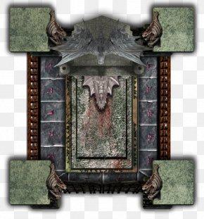 Crypt Photos - Crypt PNG