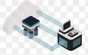 Virtual Call Center Office Home - Data Center Cloud Computing Computer Hardware Bedrijfsnetwerk Computer Servers PNG