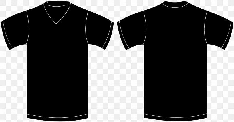 Long-sleeved T-shirt Printed T-shirt Clip Art, PNG, 1280x668px, Tshirt, Black, Clothing, Dress, Longsleeved Tshirt Download Free