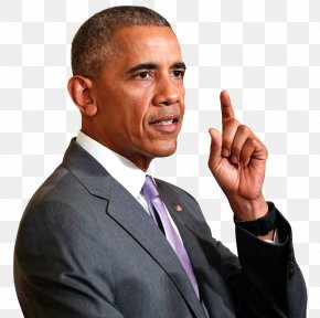 Barack Obama - Public Image Of Barack Obama United States 2009 Nobel Peace Prize PNG