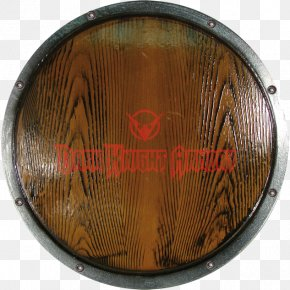 Shield - Round Shield Armour Live Action Role-playing Game Sword PNG