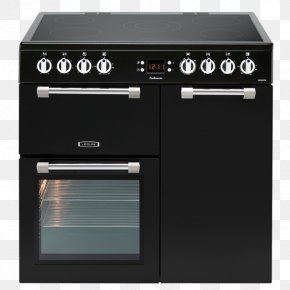 Oven - Electric Cooker Cooking Ranges Electric Stove Oven PNG