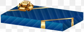 Gift Pack Transparent Clip Art Image - Gift Blog Clip Art PNG