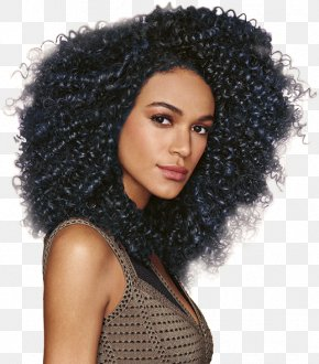 Hair - Afro Hair Coloring Human Hair Color One 'n Only Argan Oil Treatment PNG