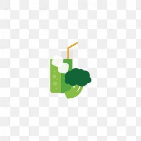 Broccoli Juice - Juice Health PNG