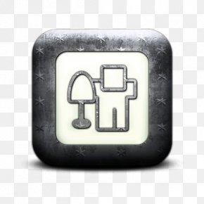 Last.fm Internet Radio Download Logo PNG