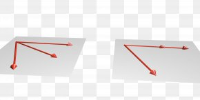 Combinations Vector - Linear Independence Linearity Vector Space PNG