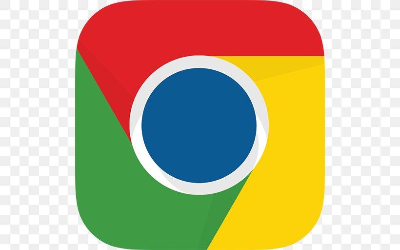 Google Chrome App Web Browser Ios Icon Png 512x512px Google Chrome Android Apple Area Chrome Os