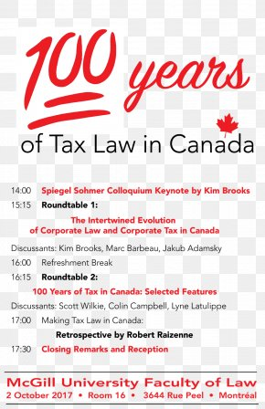 Tax Law - Tax Law Income Tax Corporate Tax Tax Policy PNG