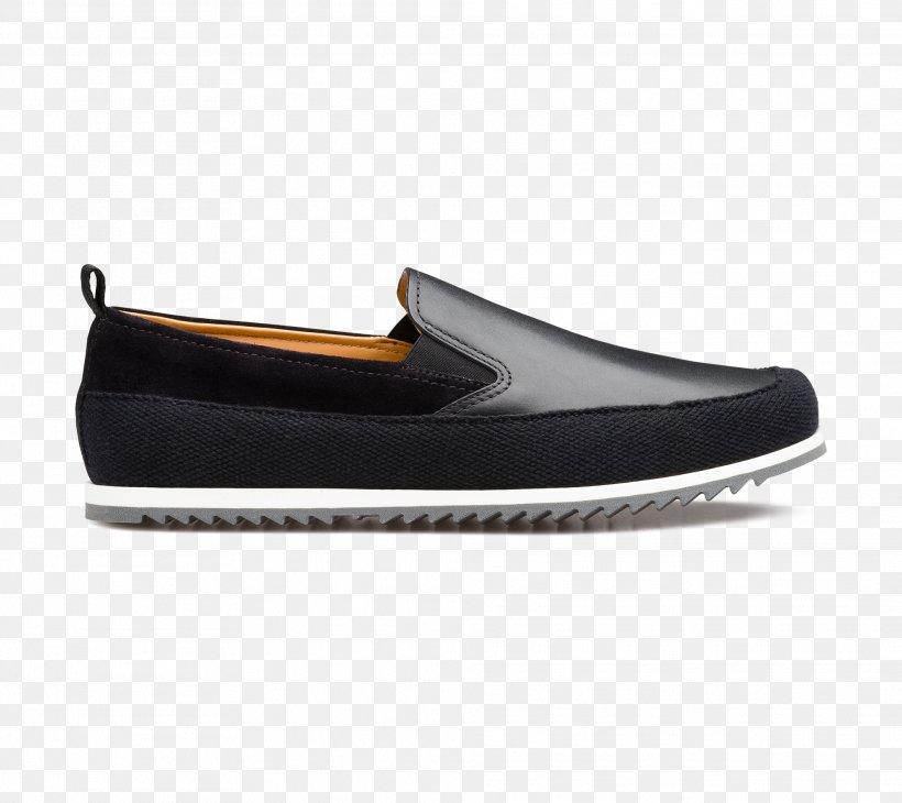 Slip-on Shoe Brand, PNG, 1971x1755px, Slipon Shoe, Black, Black M, Brand, Footwear Download Free