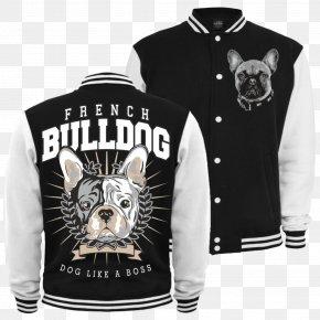 T-shirt - T-shirt French Bulldog Georgia Bulldogs Women's Basketball Puppy PNG
