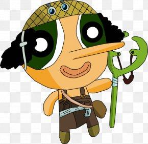 One Piece - Usopp Monkey D. Luffy Shanks Tony Tony Chopper Nami PNG