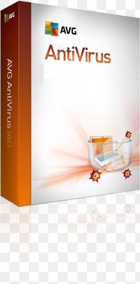 Microsoft - AVG AntiVirus Antivirus Software Computer Software Product Key AVG PC TuneUp PNG