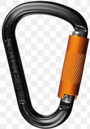 Rope - Carabiner Mountain Sport Rock-climbing Equipment Rope PNG