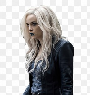 Sophie Turner - Danielle Panabaker The Flash Killer Frost Firestorm Cisco Ramon PNG