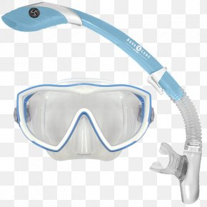 Diving Mask Snorkeling Underwater Diving Scuba Diving Scuba Set PNG