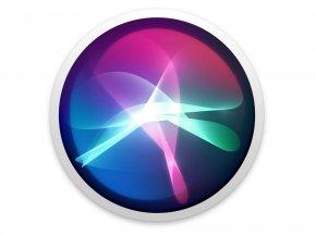 Random Buttons - Siri MacOS Apple PNG