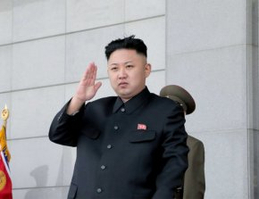 Kim Jong-un - Kumsusan Palace Of The Sun South Korea United States Kim Jong-un Korean Central News Agency PNG
