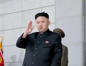 Kim Jong-un - Kumsusan Palace Of The Sun South Korea United States Kim Jong-un Korean Central News Agency PNG